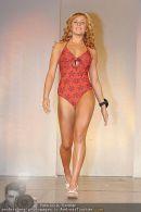 Miss Austria Wahl 2007 - Casino Baden - Sa 31.03.2007 - 138