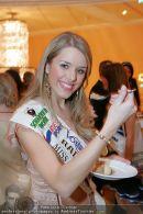 Miss Austria Wahl 2007 - Casino Baden - Sa 31.03.2007 - 14