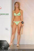 Miss Austria Wahl 2007 - Casino Baden - Sa 31.03.2007 - 148
