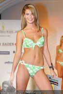 Miss Austria Wahl 2007 - Casino Baden - Sa 31.03.2007 - 157