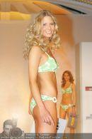 Miss Austria Wahl 2007 - Casino Baden - Sa 31.03.2007 - 160