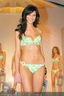 Miss Austria Wahl 2007 - Casino Baden - Sa 31.03.2007 - 161