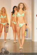 Miss Austria Wahl 2007 - Casino Baden - Sa 31.03.2007 - 162