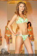 Miss Austria Wahl 2007 - Casino Baden - Sa 31.03.2007 - 163