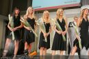 Miss Austria Wahl 2007 - Casino Baden - Sa 31.03.2007 - 174