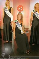 Miss Austria Wahl 2007 - Casino Baden - Sa 31.03.2007 - 176