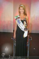 Miss Austria Wahl 2007 - Casino Baden - Sa 31.03.2007 - 177
