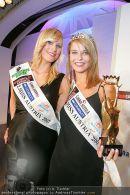 Miss Austria Wahl 2007 - Casino Baden - Sa 31.03.2007 - 2