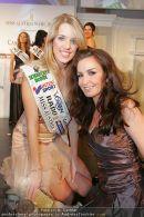 Miss Austria Wahl 2007 - Casino Baden - Sa 31.03.2007 - 23