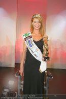 Miss Austria Wahl 2007 - Casino Baden - Sa 31.03.2007 - 3