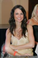 Miss Austria Wahl 2007 - Casino Baden - Sa 31.03.2007 - 45