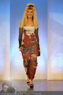 Miss Austria Wahl 2007 - Casino Baden - Sa 31.03.2007 - 47