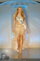 Miss Austria Wahl 2007 - Casino Baden - Sa 31.03.2007 - 49