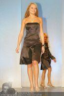 Miss Austria Wahl 2007 - Casino Baden - Sa 31.03.2007 - 56