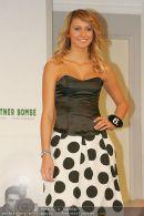 Miss Austria Wahl 2007 - Casino Baden - Sa 31.03.2007 - 57