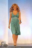 Miss Austria Wahl 2007 - Casino Baden - Sa 31.03.2007 - 59