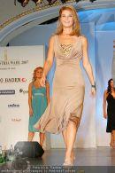 Miss Austria Wahl 2007 - Casino Baden - Sa 31.03.2007 - 60