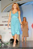 Miss Austria Wahl 2007 - Casino Baden - Sa 31.03.2007 - 63