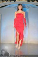 Miss Austria Wahl 2007 - Casino Baden - Sa 31.03.2007 - 72