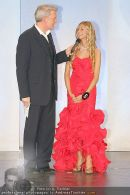 Miss Austria Wahl 2007 - Casino Baden - Sa 31.03.2007 - 81
