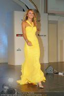 Miss Austria Wahl 2007 - Casino Baden - Sa 31.03.2007 - 82