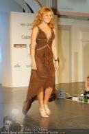 Miss Austria Wahl 2007 - Casino Baden - Sa 31.03.2007 - 83