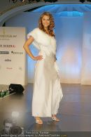 Miss Austria Wahl 2007 - Casino Baden - Sa 31.03.2007 - 84