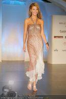 Miss Austria Wahl 2007 - Casino Baden - Sa 31.03.2007 - 86