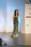 Miss Austria Wahl 2007 - Casino Baden - Sa 31.03.2007 - 87