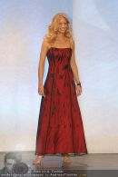 Miss Austria Wahl 2007 - Casino Baden - Sa 31.03.2007 - 91