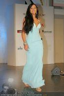 Miss Austria Wahl 2007 - Casino Baden - Sa 31.03.2007 - 92