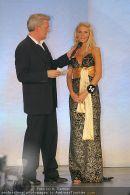 Miss Austria Wahl 2007 - Casino Baden - Sa 31.03.2007 - 94
