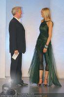 Miss Austria Wahl 2007 - Casino Baden - Sa 31.03.2007 - 95