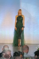 Miss Austria Wahl 2007 - Casino Baden - Sa 31.03.2007 - 96