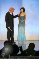 Miss Austria Wahl 2007 - Casino Baden - Sa 31.03.2007 - 98