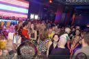 La Boum - Club 2 - Sa 14.04.2007 - 16