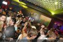 La Boum - Club 2 - Sa 14.04.2007 - 56