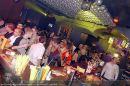La Boum - Club 2 - Sa 14.04.2007 - 57