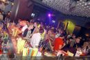 La Boum - Club 2 - Sa 14.04.2007 - 58