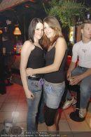 Party Night - Bolero - Sa 14.04.2007 - 29