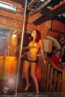 Party Night - Bolero - Sa 14.04.2007 - 43
