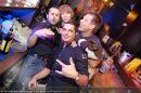Blue Lagune - Club 2 - Fr 20.04.2007 - 35