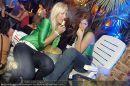 Blue Lagune - Club 2 - Fr 20.04.2007 - 38