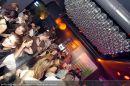 Blue Lagune - Club 2 - Fr 20.04.2007 - 39