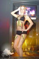 Painters Club - Club 2 - Sa 21.04.2007 - 26