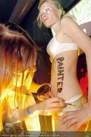 Painters Club - Club 2 - Sa 21.04.2007 - 5