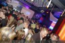 Painters Club - Club 2 - Sa 21.04.2007 - 80