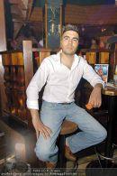 Partynacht - Bolero - Sa 21.04.2007 - 49