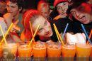 Barfly - Club2 - Fr 11.05.2007 - 4