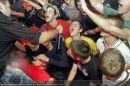 Barfly - Club2 - Fr 11.05.2007 - 55